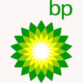 BP Nhulunbuy