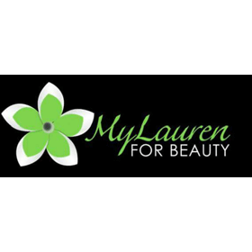 My Lauren for Beauty