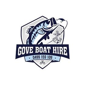 Gove Boat Hire