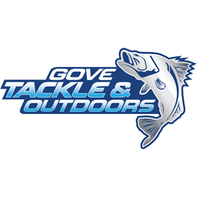 Gove Tackle and Outdoors