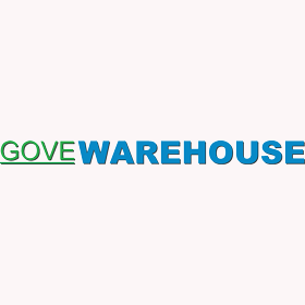 Gove Warehouse