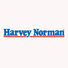 Harvey Norman Darwin