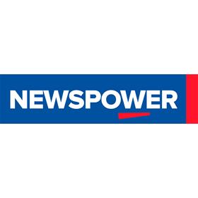 Gove Newsagency