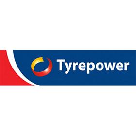 Tyrepower Nhulunbuy